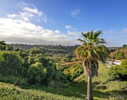 3610 Gaylord Ct, Clairemont/Bay Park image