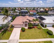 1124 Lighthouse Ct, Marco Island image