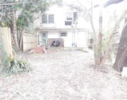 1006 Cody Bluffs Road, Babson Park image