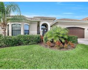 3452 Atlantic Cir, Naples image