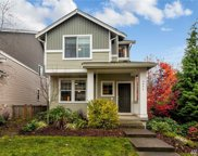 6456 High Point Dr SW, Seattle image