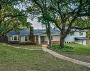 2808 Odell Court, Grapevine image