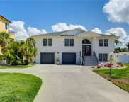 5127 Estero BLVD, Fort Myers Beach image