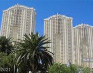 135 E Harmon Avenue Unit 1020, Las Vegas image