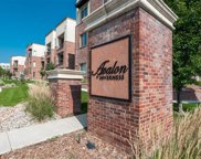 303 Inverness Way Unit 202, Englewood image
