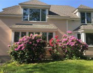 601 Gravelly Hill  Road, South Kingstown image