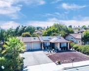 1529 Temple Heights Drive, Oceanside image