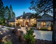 16601  Winchester Club Drive, Meadow Vista image