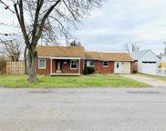 49 Weidner Lane, Centerville image
