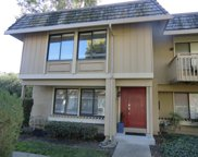 4719 Holston River Ct, San Jose image