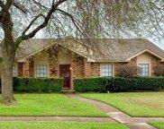 546 Goliad Drive, Allen image