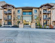 3751 Blackstone Drive Unit 2j, Park City image
