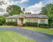 3845 Spring Valley Road, Mountain Brook image