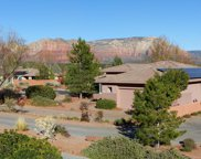 1170 Crown Ridge Rd, Sedona image
