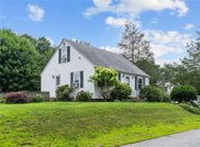 35 Clemente  Drive, East Greenwich image