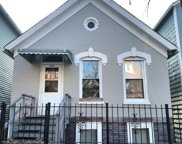 1745 West 19Th Street, Chicago image