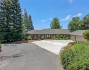 4261  Mithril Way, Shingle Springs image