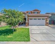 7062 E Onza Avenue, Mesa image