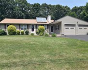 23 Maplewood DR, Coventry, Rhode Island image