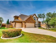 126 Goodwater Ct, Austin image