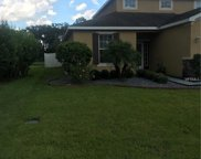 2636 Holly Bluff Ct Court Unit 2636, Plant City image