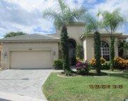 6481 Garden Court, West Palm Beach image