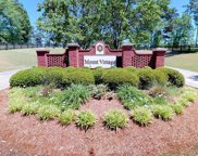 Lot R-17 Independent Hill Lane, North Augusta image
