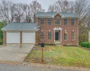 428 Black Mountain Dr, Antioch image