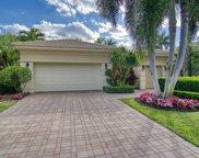 89 Laguna Drive, Palm Beach Gardens image