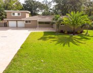 324 Bayberry Dr, Plantation image