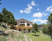 1853 County Road 109, Glenwood Springs image