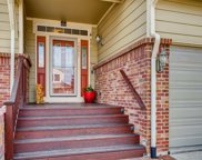 1591 Valley View Court, Golden image