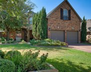 1385 Tree Top Drive, Frisco image