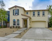 175 Sienna Way, American Canyon image