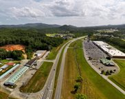 5850 Appalachian Highway, Blue Ridge image