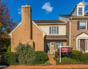 5731 BREWER HOUSE CIRCLE, Rockville image