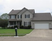 3097 Whitby Nw Circle, Uniontown image