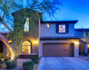 3933 E Half Hitch Place, Phoenix image