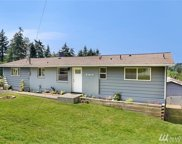 23918 7th Ave W, Bothell image