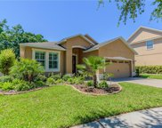 2786 Pepper Lane, Orlando image