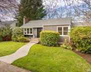 6857 48th Ave NE, Seattle image