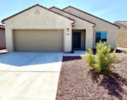 21489 E Prospector, Red Rock image