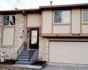7938 Sunfield  Court, Indianapolis image