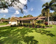 10324 95th Street, Seminole image