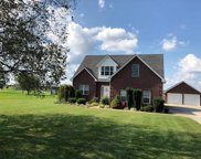 677 Coopertown Rd, Unionville image