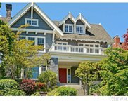 2647 Cascadia Ave S, Seattle image