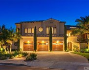 19 Gavina, Dana Point image