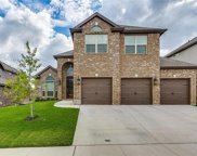 5109 Bow Lake Trail, Fort Worth image