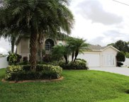2234 Yalta Terrace, North Port image