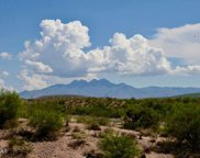 00000 N Boot Hill K Parkway Unit #2, Fort McDowell image